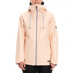 Куртка 686 19/20 Wms Athena Insulated Jacket / Bellini