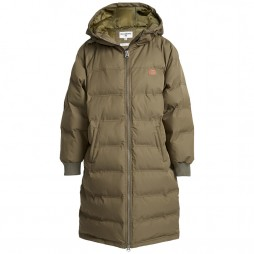 Куртка Billabong Northern olive