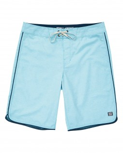 Бордшорти Billabong 73 OG coastal blue