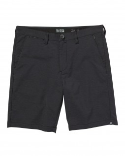 Бордшорти Billabong Surftrek Wick black