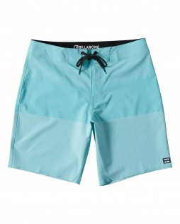 Бордшорти Billabong Tribong Airlite Mint
