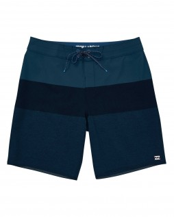 Бордшорти Billabong Tribong Airlite navy