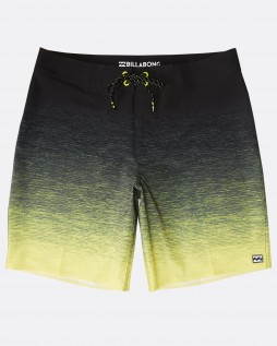 Бордшорти Billabong Tripper Pro black