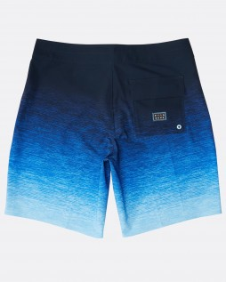Бордшорти Billabong Tripper Pro navy