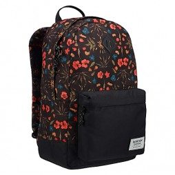 Рюкзак BURTON KETTLE PACK black fresh pressed