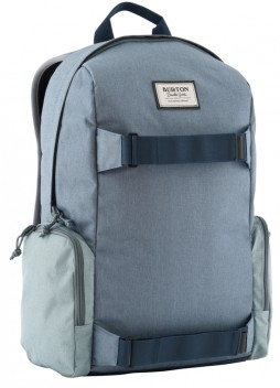 Рюкзак Burton Emphasis Pack La Sky Heather