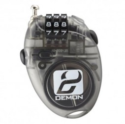 Замок Demon DS2951 Mini Lock