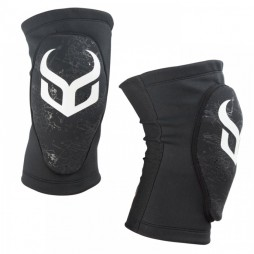 Захист коліна Demon DS5110 Knee Guard Soft Cap Pro