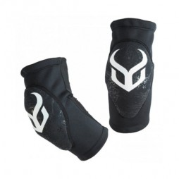 Захист ліктя Demon DS5111 Elbow Guard Soft Cap Pro Black