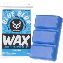 Парафин Demon DS7010 Cold Temp Board Wax (133gm)