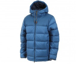 Куртка HOLDEN 17/18 Ms Cumulus Down Jacket
