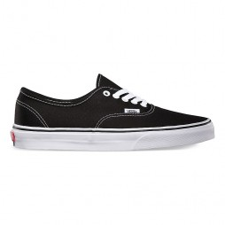 Кеди Vans Authentic Black