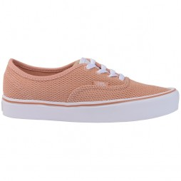 Кеди VANS 18 Authentic Lite (Mesh) Evening Sand / Muted
