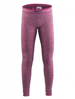Термоштани Craft 16/17 Active Comfort Pants J Smoothie